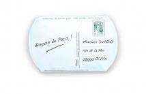 carte-signature