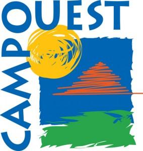 Logo_CampoOuest